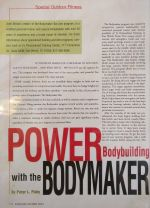 Jsbodymaker Article 1